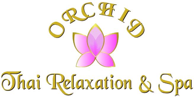 Orchid Thai Spa